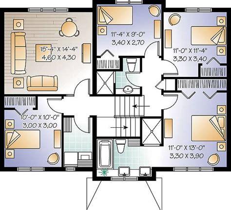 dfd house plans dfd house plans 1169