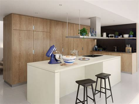 kitchen design trends for 2018 kitchen connection brisbane