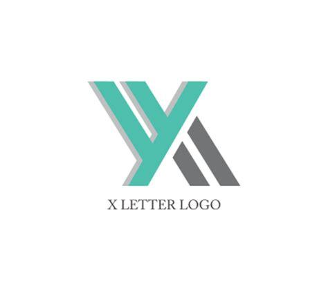 png u alphabet logo design download vector logos free logo letters psd 28 images u a letter logo psd design