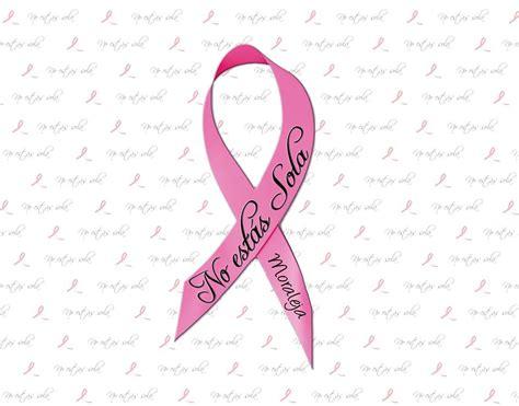 imagenes octubre mes rosa 1 de octubre primer d 205 a del mes rosa ayuntamiento de