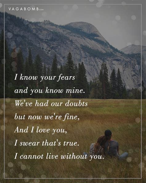 beautiful lyrics 10 beautiful james blunt lyrics on love that will break
