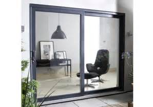 metal sliding patio doors aluminum sliding patio doors oridow