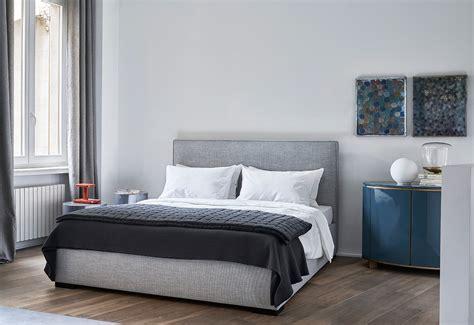 stone  bed meridiani