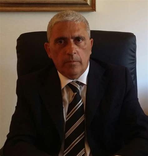 inps sedi provinciali inps nasce in sicilia osservatorio regionale criticit 224