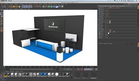 booth design software for mac booth cad graphic joy studio design gallery best design