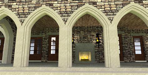 darien castle plans dantyree com darien castle plans dantyree com