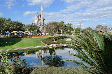 theme parks in orlando top 10 theme parks in orlando florida trip101