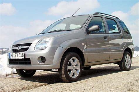 Suzuki Ignis Wiki сузуки Ignis 187 автомобили портал