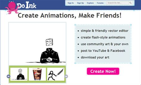 Create Your Own Meme Comic - tools making webcomic