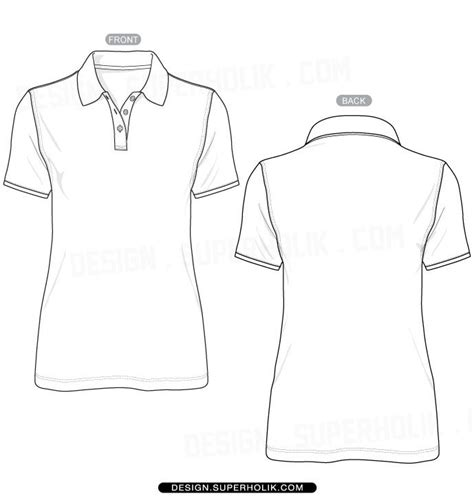 polo design template 25 best ideas about polo shirt design on cut