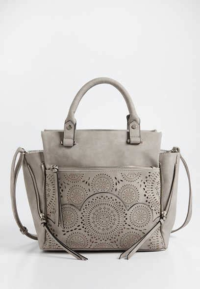 bags  purses maurices
