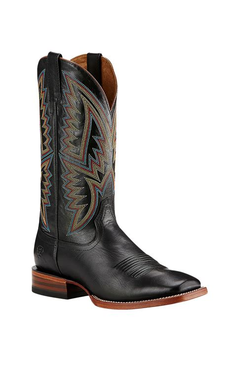 mens cowboy boots on sale on sale cowboy boots coltford boots