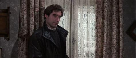 timothy dalton james bond review best actor best bond timothy dalton in the living daylights