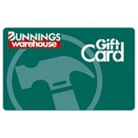 amplify rewards redeem product details - Bunnings Warehouse Gift Card Balance