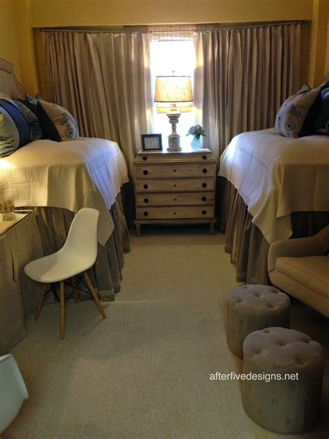 ole miss rooms 17 best images about room on rooms decorating lofted beds and rooms