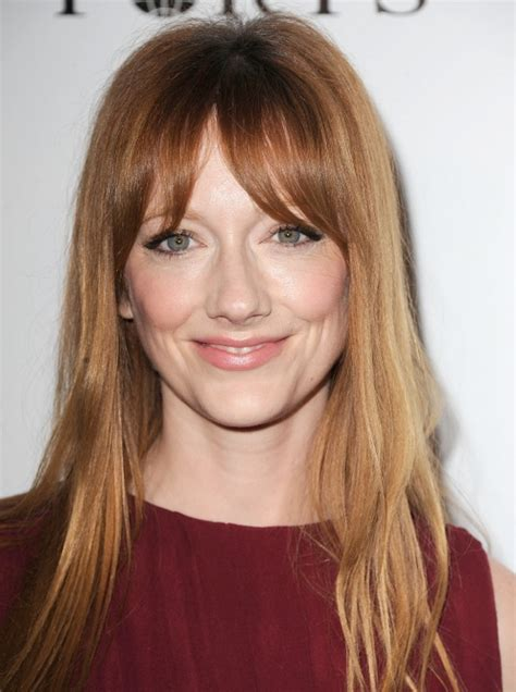 judy greer voice over interview celebrity voice super lady judy greer