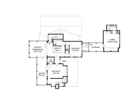 what is wic in floor plan 100 what is wic in a floor plan craftsman style
