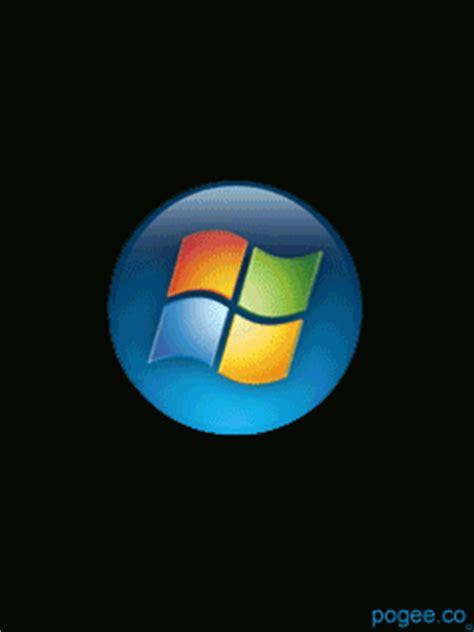 imagenes para celular windows wallpapers windows para celulares wallpapers