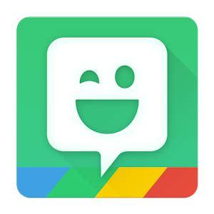 Sticker Erstellen Snapchat by Bitmoji Votre Avatar Emoji Applications Android Sur