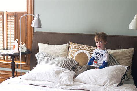 william comfort in the bedroom paint color sherwin william comfort gray