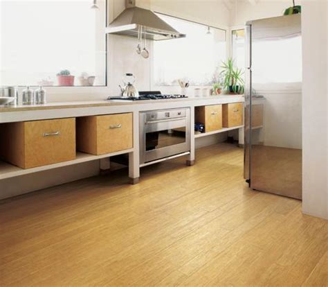 bamboo flooring home design photos stunning designs of