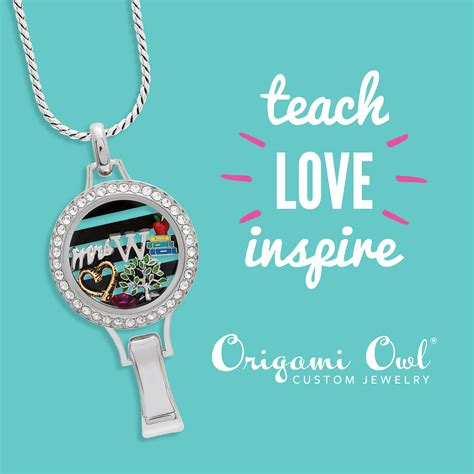 Origami Owl News - it s a back to school pep rally origamiowlnews