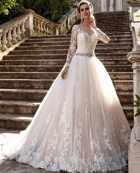 Wedding Suppliers by Wedding Dresses Suppliers Bridesmaid Dresses