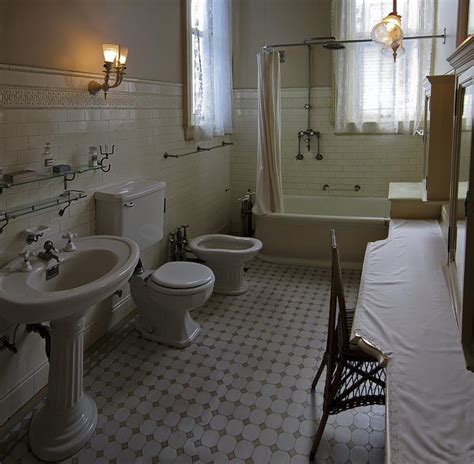 best renovations for small bathrooms realty times 17 best images about bathrooms from the past on pinterest