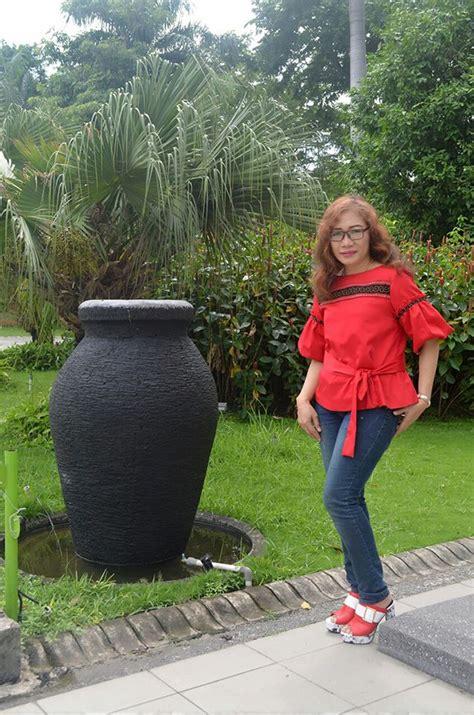 kata mutiara  semangkuk bubur manado papua kata