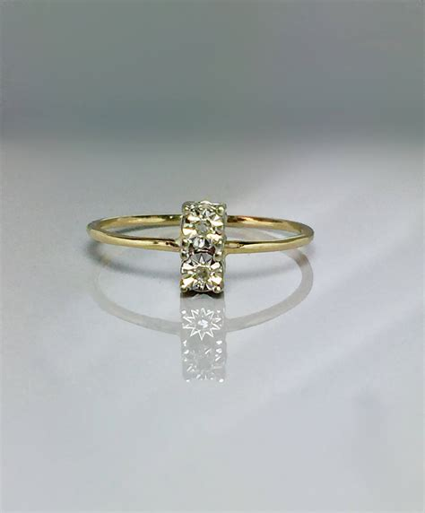 Lovely Ring lovely rings for ksvhs jewellery
