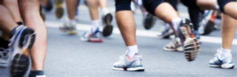 running room run club wlr running club weight loss resources