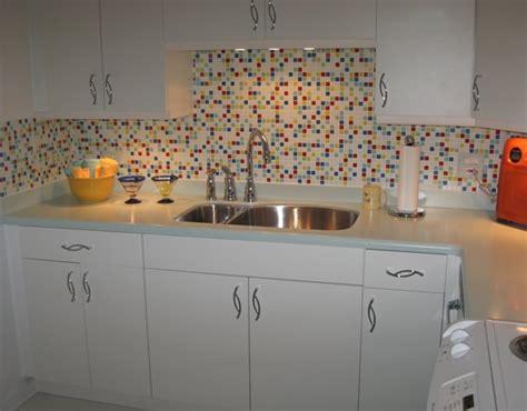 kitchen backsplash exles 28 images blue kitchen 34 best kitchen quot color quot backsplash images on pinterest