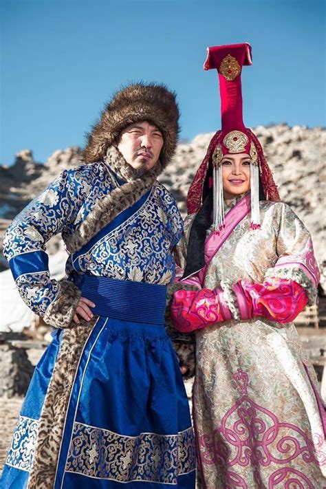 mongolian lunar  year elevated trips