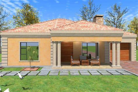 Gj Gardner Homes Floor Plans by Modern Rondavel House Design Plans Google Search
