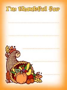 thanksgiving note i give thanks for rooftop post printables