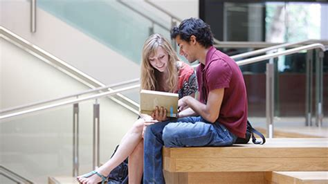 Lse Mba Distance Learning by Study