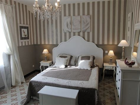 chambre d hote de charme gard lacanepiere chambres d h 244 tes de charme nimes 224 generac