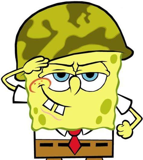 desain gambar spongebob gambar gambar desain rumah korea contoh z