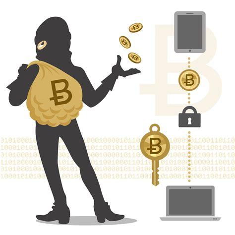 Bitcoin Hacker   wall street journal website breached hacker offers data