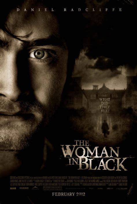 libro the woman in black la dama de negro libro vs pel 237 cula