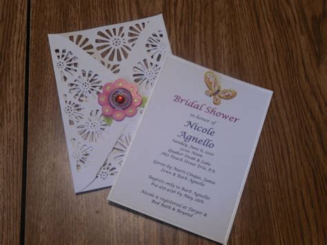 inexpensive wedding invitations inexpensive bridal shower invitations cheap bridal shower invitations printable card
