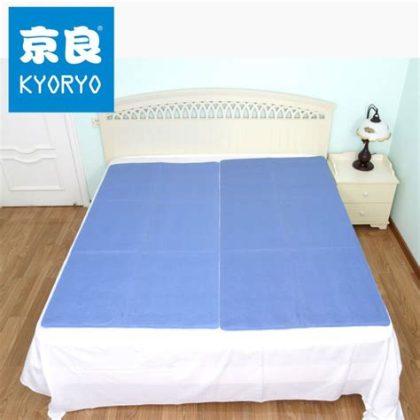 cooling gel mattress pads cooling pad pillow cover cool