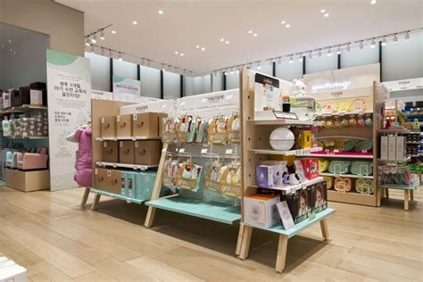 Baby Stores marie s baby circle store by dalziel pow hanam south