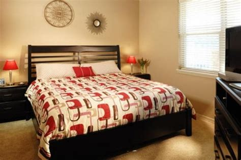 fall bedroom ideas fall bedroom decorating ideas interior design