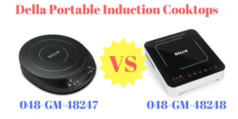 induction cooking for cing induction cooking classes 28 images haier induction cooker c21 h2108 wit end 1 17 2018 1 15