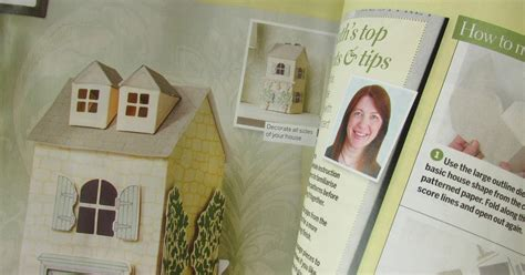 Cardmaking And Papercraft Back Issues - a for cards march issue of cardmaking and