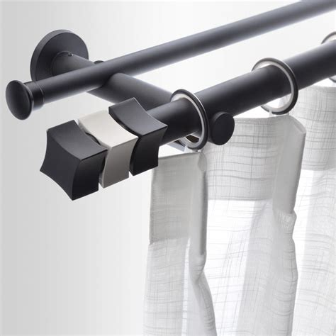 modern curtain hardware modern curtains rods window curtains drapes