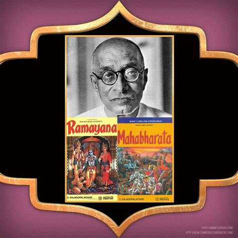 chakravarti rajagopalachari biography in english 36 best images about personalities on pinterest