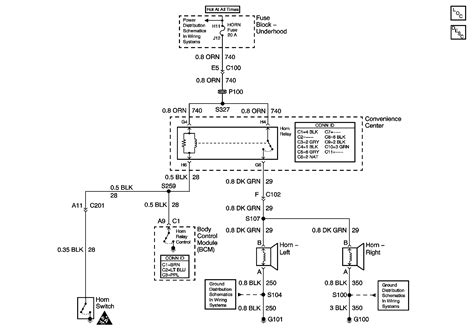 repair voice data communications 1992 gmc safari navigation system service manual how to hot wire 2003 gmc safari 2004 gmc safari start up engine and in depth