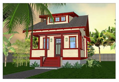 new free building plan small house catalog
